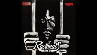 Rap Nacional - Clássicos
