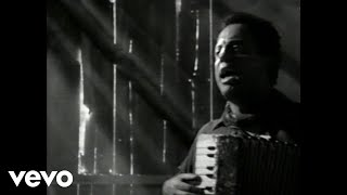 billy-joel-the-downeaster-alexa-official-
