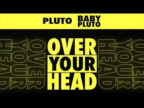 Future & Lil Uzi Vert  Over Your Head [Official Audio]
