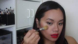 Makeup How Contour My Pregnancy Face