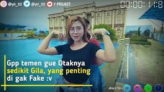 Download Mp3 Story Wa 30 Detik Ii Cewek Sexy