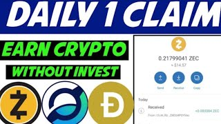 Earn 3000 PKR Daily Without Investment Real app   make money Online at home   Best online Earnings
