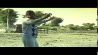 Ephrem Tamiru and gosaye tesfaye:- balageru