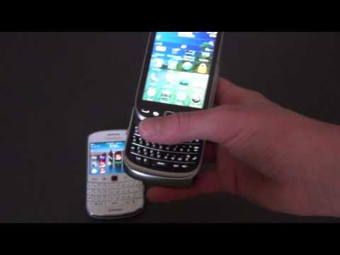 review:-blackberry-torch-9810