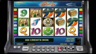 Тактика игры в автомат Клубничка. Реально ли заработать в онлайн-казино Вулкан спорт