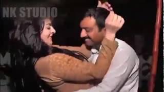Hot Mujra Sohnia Had Muk Gai Madam Talash Ghazal Khan In Wedding mujra pakistani punjabi Song