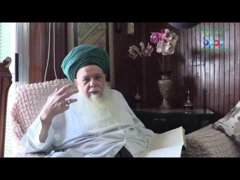 Naqshbandi 101 -  Lesson 11