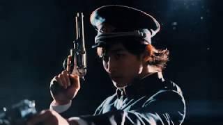 古川雄輝、ブレイクダンスがカッコ良すぎ!映画公式ダンスPV「曇天ダンス~D.D~」 thumbnail