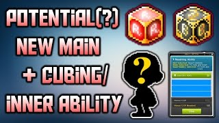 Social Experiment GONE WRONG! 7B Cubing & Inner Ability