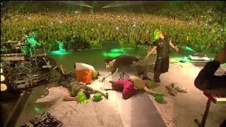 The Script (FULL CONCERT)- Live from Manchester- March 17, 2013