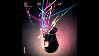 Calla Soiled - Thatha Lie