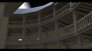 Globe Theater Documentary