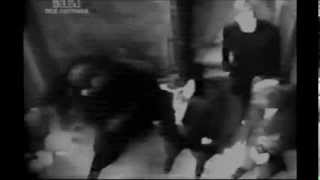 LA SETTIMA TOMBA -1965