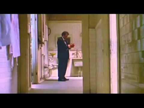 Reservoir Dogs - Bande-annonce Officielle (1992).flv