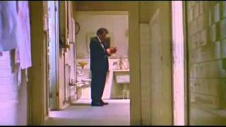 Reservoir Dogs - Bande-annonce Officielle (1992).flv