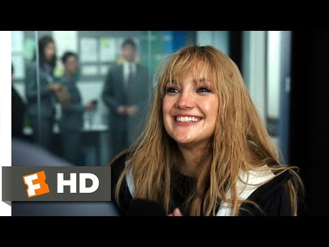 Bride Wars (1/5) Movie CLIP - Will You Just Marry Me Already? (2009) HD Mp3