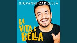 Giovanni Zarella