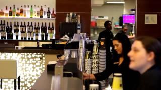 cinepolis luxury cinemas del mar   dan conway associates   carmel valley san diego 92130
