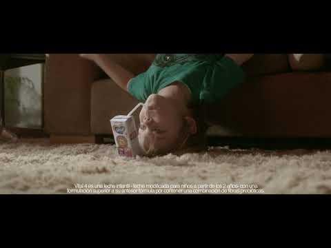 vital-4---respiración-post-parto