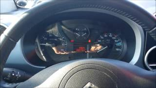 Citroen Berlingo 2010 г.выпуска, комплектация X-TR