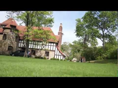 A Place to Call Home - North Avondale, Cincinnati