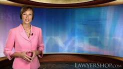 Perantinides & Nolan  Personal Injury Attorneys in Akron and Canton, Ohio