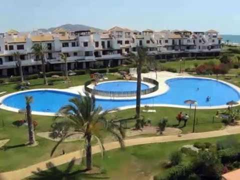 vera playa 250 jardines de nuevo vera alquiler