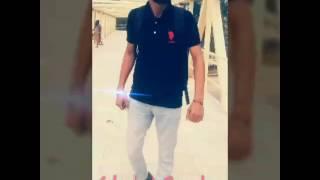Yaar Gaddme By Param Feat. Gurpreet
