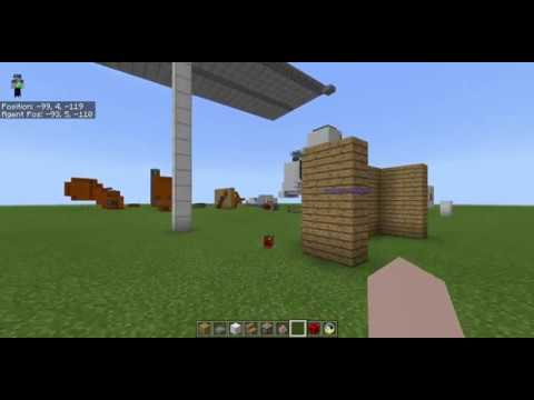 how to make a clock in minecraft - Myhiton