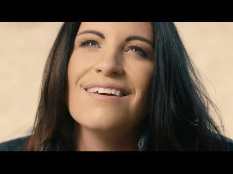 Riana Nel – Hou Die Hemel Oop
