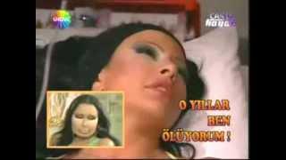 Bulent Ersoy - Canli Hayat 2.blm 5.kisim 2017 Video