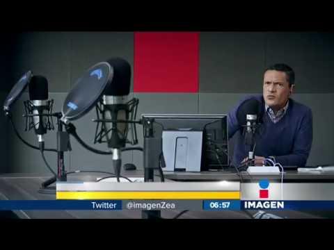 Imagen Radio se