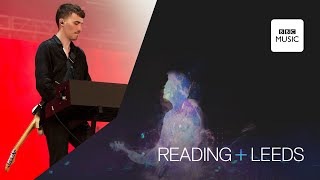 PVRIS - My House (Reading + Leeds 2019)