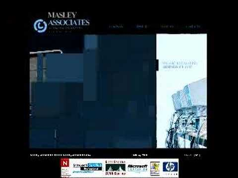 masley-and-associates-www.masleyassociates.com-computer-repair-orange-county-california