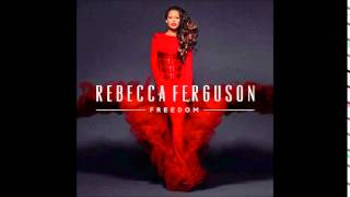 Watch Rebecca Ferguson My Best video