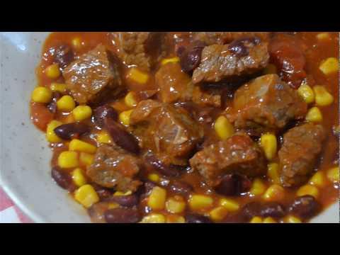 boeuf-bourguignon-tex-mex-recette-cookeo