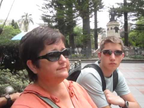 Ecuador Immigation Residency Visa: Cuenca Expat Shares Her Experience (Part 1 of 2)