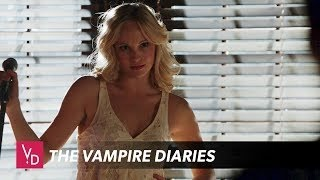 The Vampire Diaries - Episode 6x18: I Never Could Love Like That Sneak Peek #1 (HD) #TVD