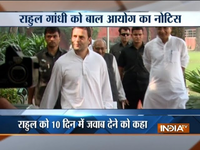 national-news-rahul-gandhi-an-all-time-learner-for