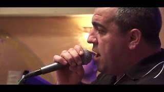 Download Hayk Ghevondyan - sharan Mp3 and Videos