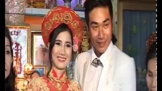 Lễ thành hôn Quốc Tuấn & Ánh Ngọc 19/12/2015 - Disc 2