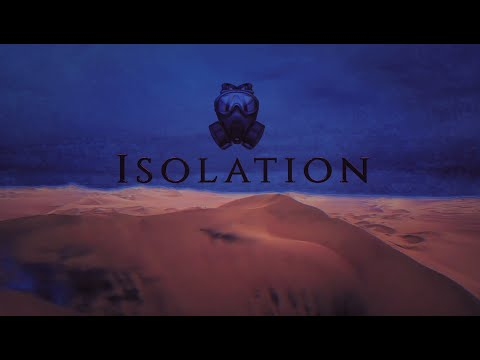 ISOLATION - Title Sequence