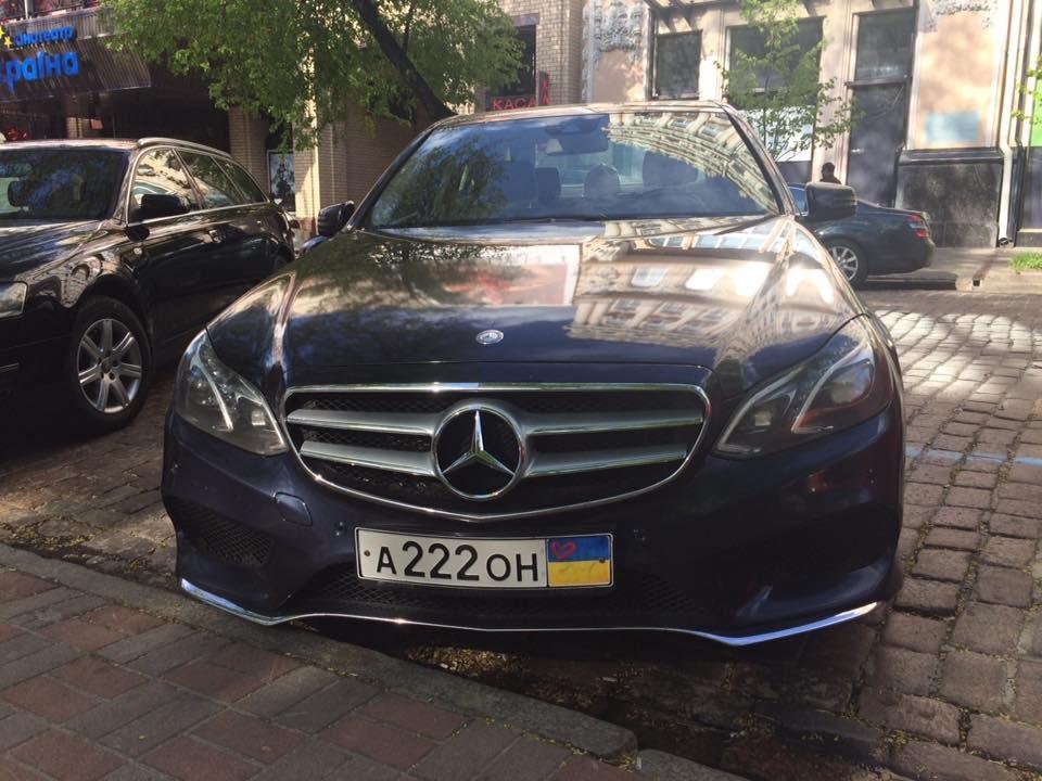 Актуальные цены на новые автомобили mercedes-benz, отзывы владельцев,. Модели мерседес-бенц со свежими ценами автосалонов украины.