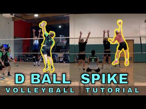 d-ball-back-row-hitting- -volleyball-tutorial
