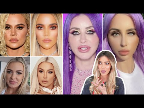 WHY YOU'RE NOT AS PRETTY AS AN INFLUENCER (GUESS WHAT, THEY AREN'T PERFECT EITHER!)