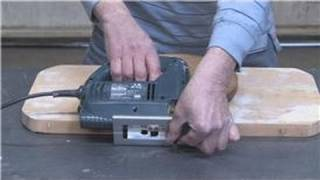 Building Tools : What Is A Jigsaw Used For?