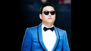 Psy новый клип смотреть это реально смешно gangam style отдыхает