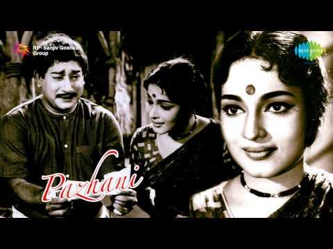 Pazhani | Ullathukkulle song