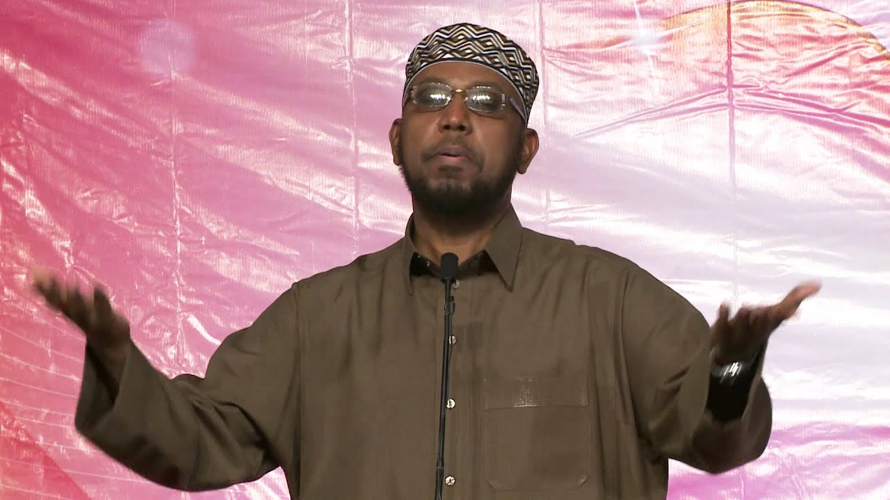 What is the beast that will come before Judgement Day? - Q&A - Sh. Dr. Ali Mohammed Salah
