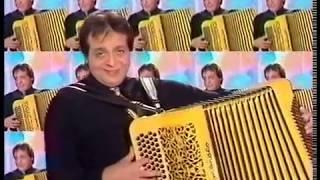 ALAIN MUSICHINI – A FOND LA CAISSE – (TV 2000)